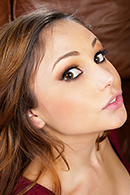 Ariana Marie Pictures in I Think We Should Bang Other People: Part One