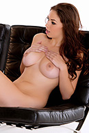 Kirsten Price, Madi Meadows Pictures in Typecasting Titties