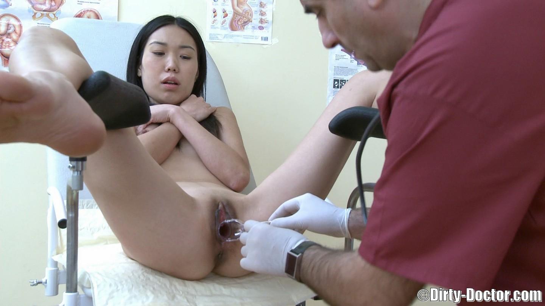 porno-ginekologiya-aziatki