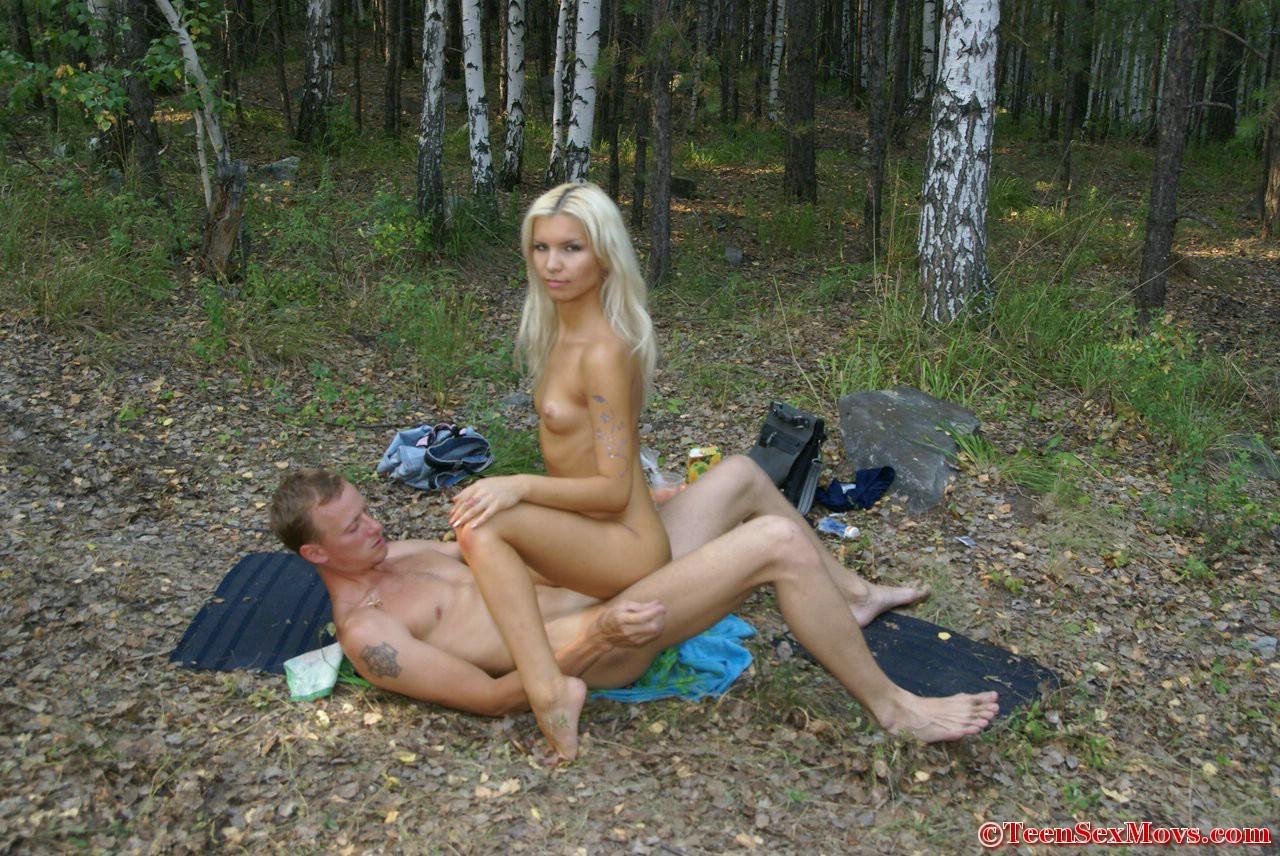 shlyuhi-na-prirode-russkie-chastnoe