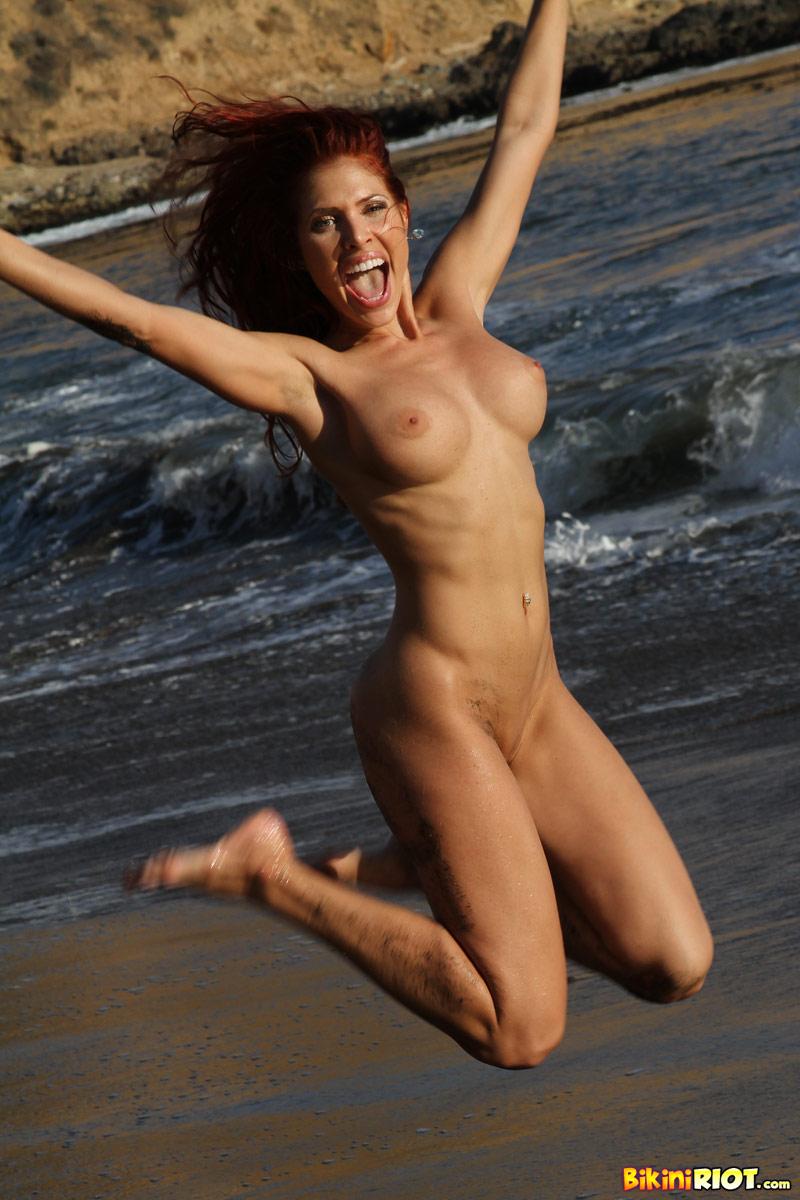Naked school girls penetration