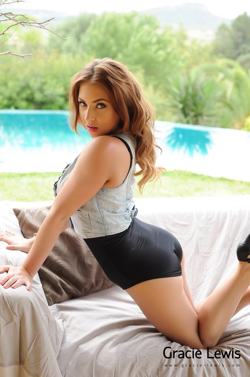 Sexy_Fox_Girl