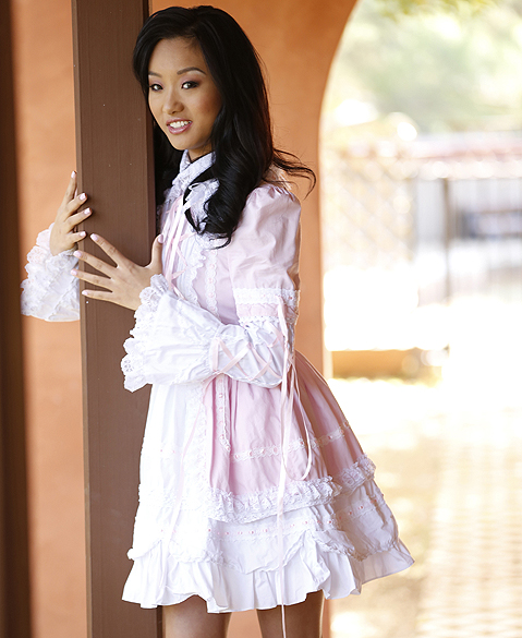 image Alina li the sexual desires of alina li 2014
